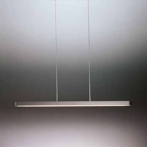 Artemide Talo (90, 120, 150) Led Suspension