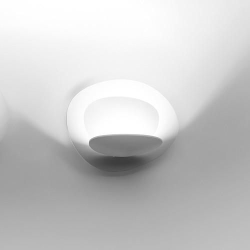Artemide Pirce Micro LED Wand 1248W10A