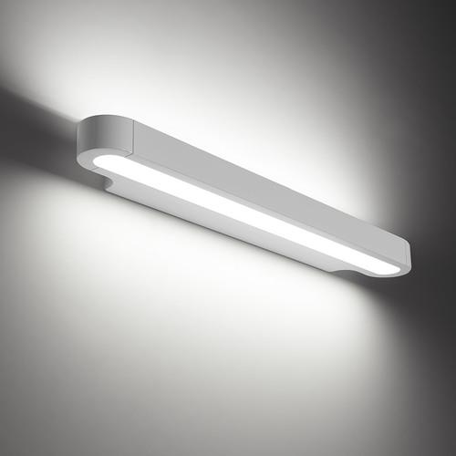 Artemide Talo (90, 120, 150) LED-Wand