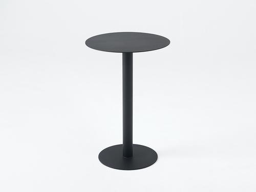 OSCAR METAL 40x60 Tisch
