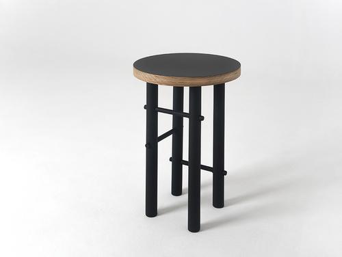 MIMO 40 Tisch