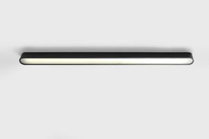 LAXO 120 Deckenleuchte - Graphit small 0