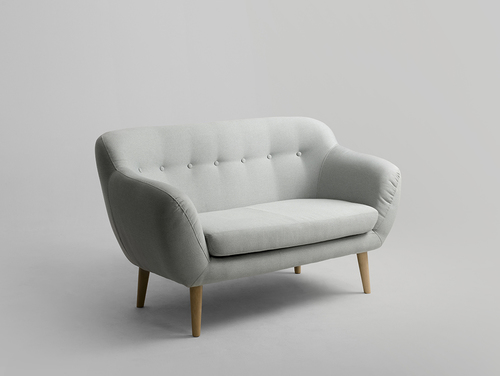 Doppelschlafcouch Marget