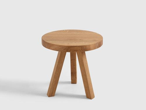 TREBEN 40 Tisch