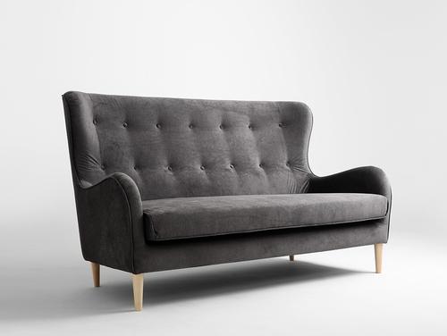 3-Sitzer-Sofa COSYBOY
