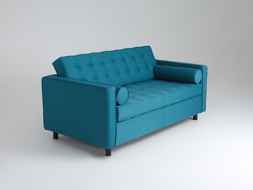 Doppelschlafcouch MELT