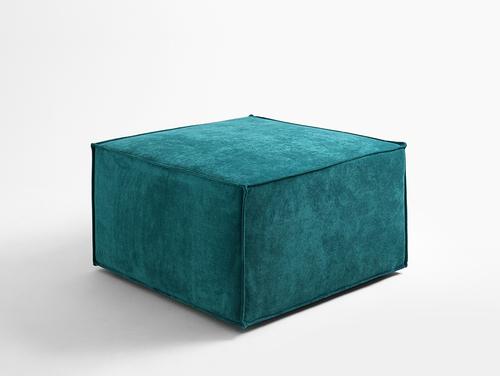 Sofa-Sitzpuffmodul MODU 72