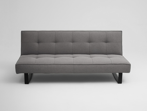 SLEEK Klappsofa