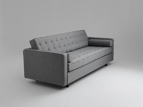 3-Sitzer Sofa MELT