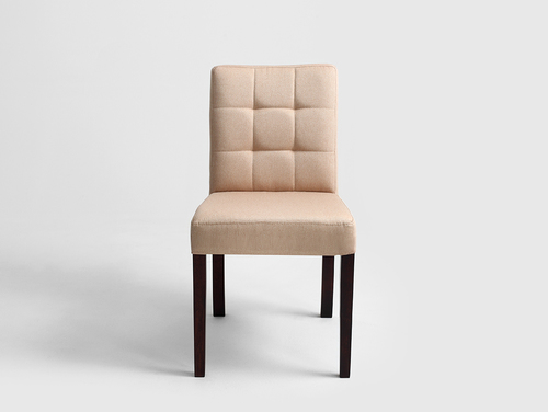 WILTON CHAIR SEW Stuhl