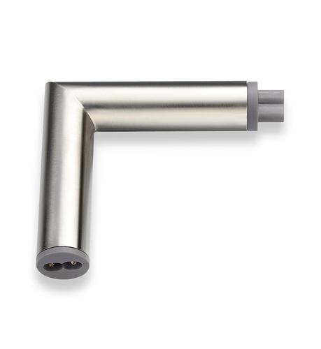 EXPAND Eckverbinder Stahl