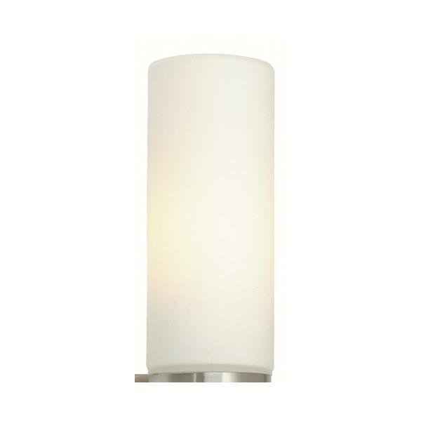 STELLA / NORRSUNDET Lampenschirm Opalweiß