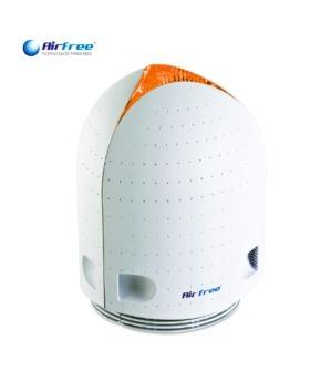 Luftfreier Luftreiniger IRIS60