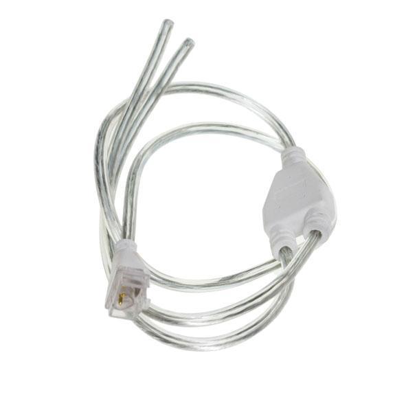Freshline Flexibler Steckverbinder 1M