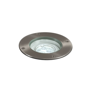 Lucca 3 led cree 30 st 230 v 3 w ip65 cw boden small 1