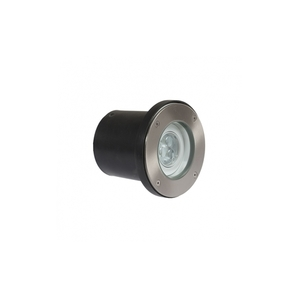Lucka 3 Led Cree 45 St 230 V 3 W Ip65 / 67 Ww Boden small 0