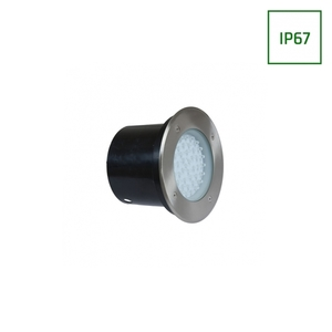 Lucka 47 Led 15 St 230 V 3,9 W Ip67 Cw Ground small 0