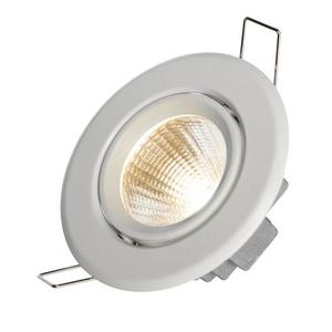 Drähte II 6 W Cob 38 St 230 V Nw Öse Led Ring WEISS small 0