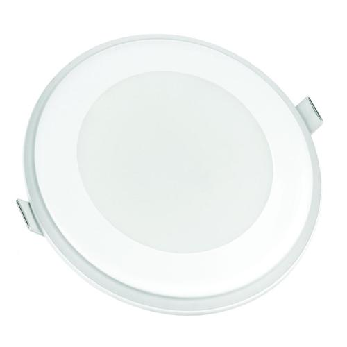 Fiale 3 Schritte 12,5 W Aureola A, Nw, Round White