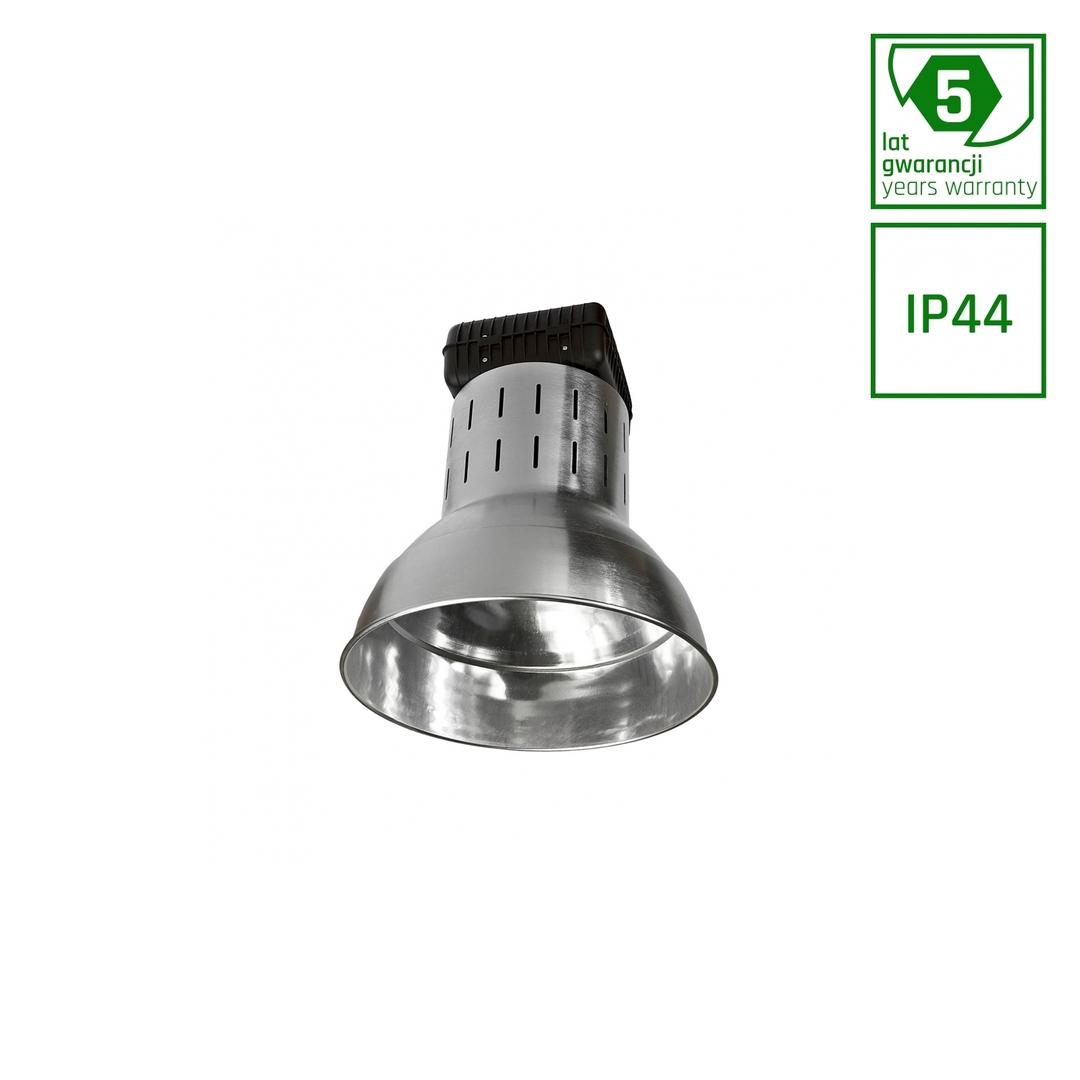 Lycao Cob Led 230 V 200 W Ip44 90 St. Cw Highbay