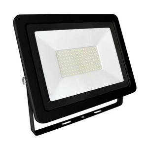 Noctis Lux 2 Smd 230 V 100 W IP65 CW Schwarz small 0