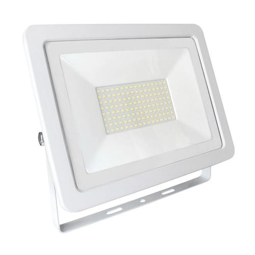 Noctis Lux 2 Smd 230 V 100 W IP65 NW Weiß