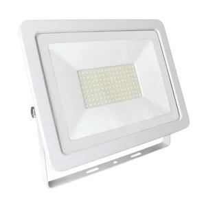 Noctis Lux 2 Smd 230 V 100 W IP65 WW Weiß small 0