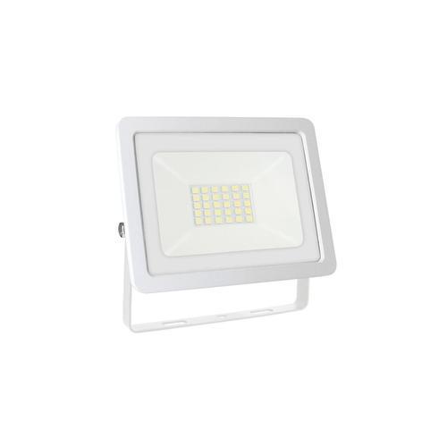 Noctis Lux 2 Smd 230 V 20 W IP65 CW Weiß