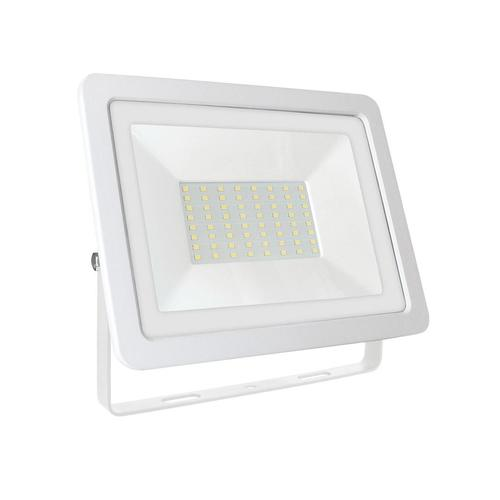 Noctis Lux 2 Smd 230 V 50 W IP65 CW Weiß