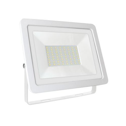 Noctis Lux 2 Smd 230 V 50 W IP65 WW Weiß