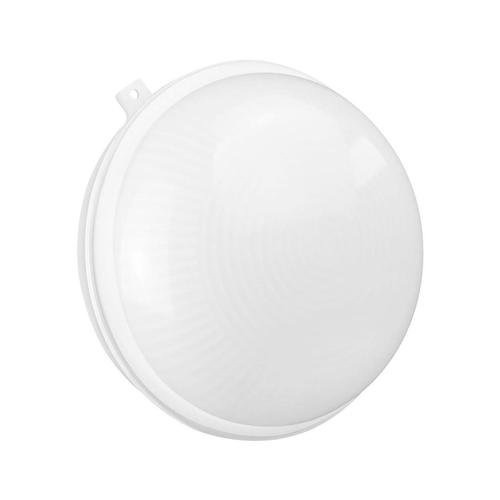 Nymphea Mini Led 230 V 9 W Ip65 Ik08 Cw Runde