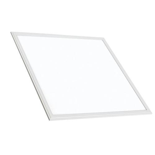 Algine LED 230 V 36 W 100 Lm / W IP20 620 X620 Mm Nw