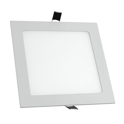 Algine Eco II Led Square 230 V 6 W IP20 NW Unterputz