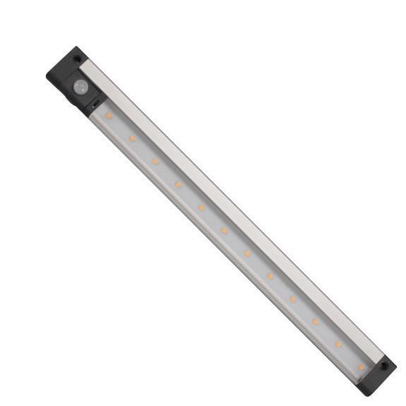 Kabinett-lineares geführtes Smd-Modul 5,3 W 12V 500 Millimeter Cw Pir