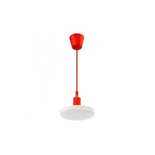 Albene Eco Led Smd 24 W 230 V Ww Rotes Kabel