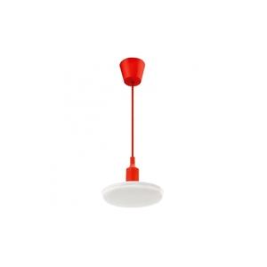 Albene Eco Led Smd 24 W 230 V Ww Rotes Kabel small 0