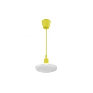 Albene Eco Led Smd 24 W 230 V Ww Gelb Kabel small 0