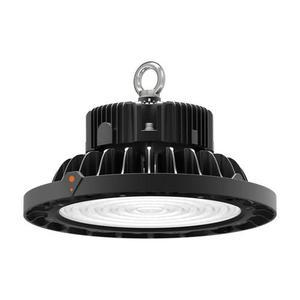 Plateo 2 LED Highbay 230 V 200 W IP66 NW WINKEL 90 small 0