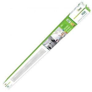 Viga led 32 w 230 v 120 cm ip20 ohne cw suspension small 2