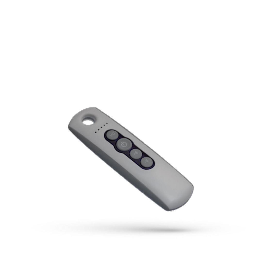 LED-Dimmer Smartdim Pilot (Fernbedienung)