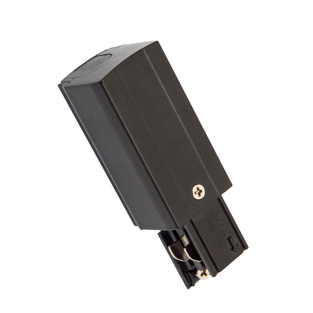 Sps Final Power Supply Rechts für 3-Phasen-Track, Black Spectrum