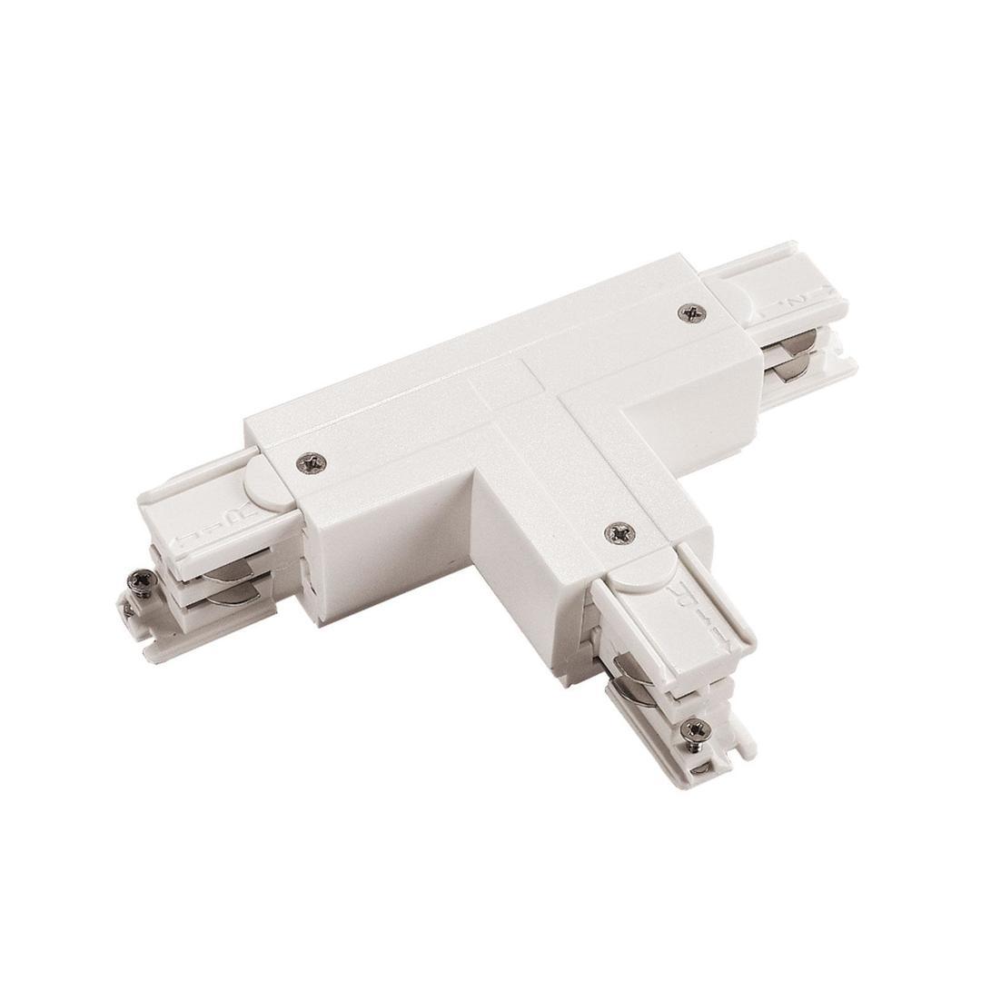 Sps T2 Linker Stecker, White Spectrum