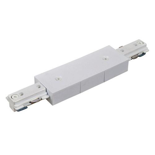 Sps 1 F Linearverbinder, White Spectrum