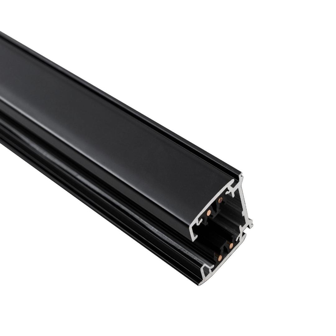 3f 2m Spur, SPS2 Black Spectrum