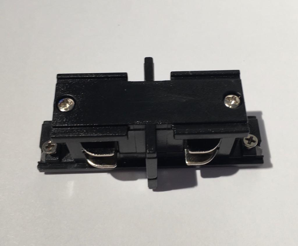 Sps 2 Linearverbinder, Black Spectrum
