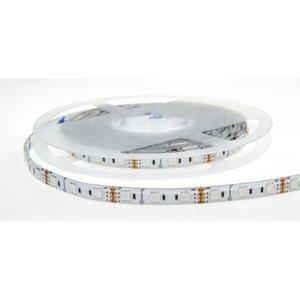Led-streifen 48 W 5050 60 Led Rgb 5 Jahre 1 M (Rolle 5 M) In Silikon small 1