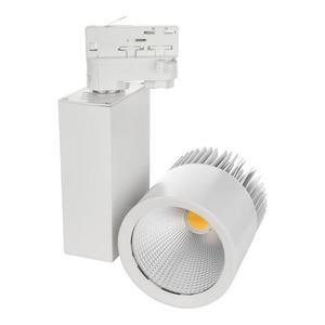 Mdr Apus 840 35 W 230 V 60 St Weiß small 0