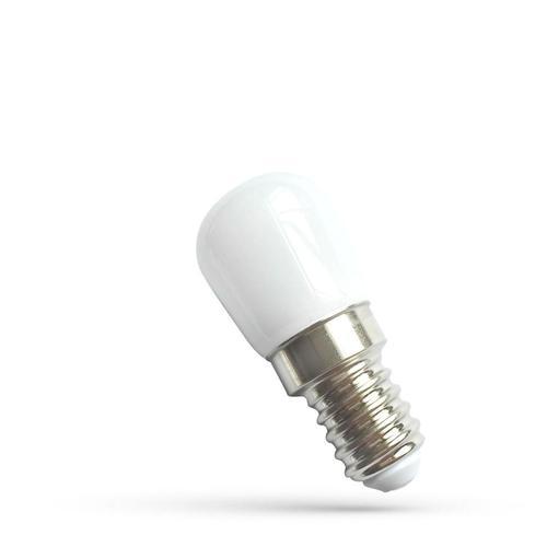 LED-Flächenleuchte 230 V 2 WE14 Ww Spectrum