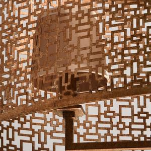 Hängelampe Marokko Loft 10 Kupfer - 185010410 small 4