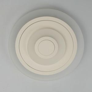 Pendelleuchte Hi-Tech 30 Weiß - 661016001 small 3
